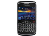 Blackberry scanare foto